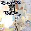 BNB EP#10 Miesha & The Spanks and Ascot Royals