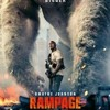 Rampage Full Movie Download HDrip 720p