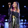 Ariana Grande - Live At A Concert For Charlottesville The Benefit Concert (Full Show)