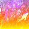 Twista - Wetter (Glacci Remix)