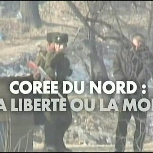 Musiques pour le film Corée Du Nord : La Liberté ou la Mort, production Pallas TV (2009).