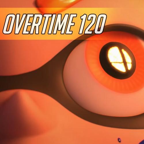 Подкаст Overtime, выпуск №120 [Artifact, Nintendo Direct, Annihilation, PUBG сосатб]