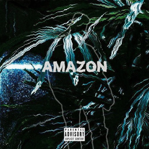 Tafi - AMAZON (Prod. Mantra & Zero)