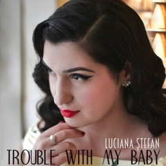 Trouble with my baby | PALOMA FAITH COVER