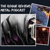 Episode 49: Creating Stand Out Sounds.  Reviews for Between the Buried and Me and The Crown