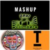 Be Sharp Vs So Serious [Mashup][Patrick Topping -Be Sharp Say Nowt VS Illyus Barrientos -So Serious]