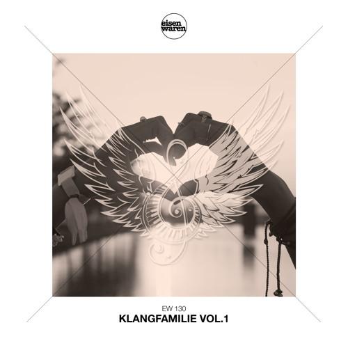 EW 130 Klangfamilie Vol.1