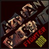 FIGHTER DNB - ED RUSH & OPTICAL (LIFESPAN)/FIGHT CLUB- Mixed by Tazpiano Presents.mp3