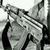 Arif_Baloch_-_Lala_Mani_Lala_Mani_-_Balochi_Regional_Songs.mp3