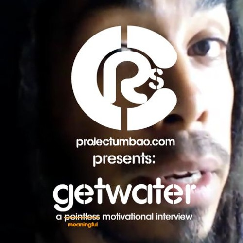 GetWater™