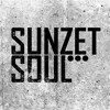 Wasted Penguinz Vs William Black X Rico  Miella - Im Here To Love You (Sunzet Soul Remix )