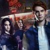 Riverdale Cast - I'll Try Portada del disco