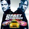 Demo Reel - 2 Fast 2 Furious (Original Mix)