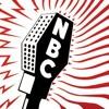 NBC News ID's-KOLE