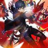 The Whims of Fate (Yukihiro Fukutomi Extended Remix): Persona 5 Dancing Star Night