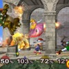 Super Smash Bros Melee - How To Play