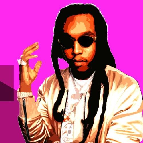 TAKE OFF  Migos x Drake Type Beat  Smooth Hard New Hiphop Trap Rap Instrumental  Free DL