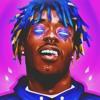 FREE Lil Uzi x Playboi Carti x Tory Lanez Type Beat - Loaded   Impulse Original