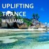 Paradise on Earth - Williams Uplifting Trance