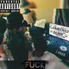 G.O.D  DeadBeats Mix Entry
