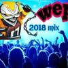 CUMBIA WEPA MIX ((((2018)))) LO BUENO Y LO MEJOR EN KUMBIA