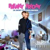 Lil Dicky feat. Chris Brown - Freaky Friday (DJ Blighty Remix)