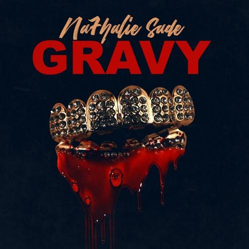 Gravy (Prod. By Rymez)