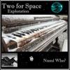 Space Oddity - David Bowie (1969) - Inst 01 - Numi Who?