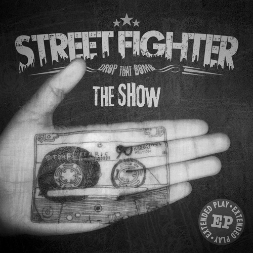 The Show (The Show EP)