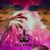 Set  DJ Rafo 2016 01