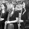 Mendelssohn Wedding March - Hudson View Trio