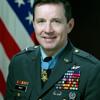 1154 - Patrick H. Brady gave best speech ever about Vietnam War