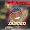 Samaad - xold xlooded (prod.Samaad) + on youtube