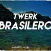 TWERK BRASILERO - ( REMIX 2K18 ✘ TOMI DJ ) Portada del disco