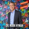 EP 616 Dr Mark Hyman: Heal Your Body with Food