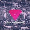 #OPL Club Radio x36 - Ultra Miami Edition
