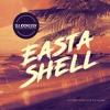 Easta Shell