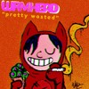 download Pretty Wasted