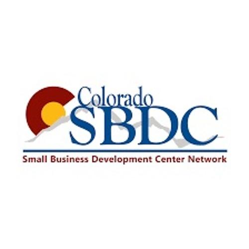 Small Business Spotlight - Small Business Development Center (SBDC) - Lyndsey Brozyna
