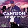 Album Review: Cam'Ron- Purple Haze