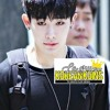 KPOP Mix#1 - MALE OnLY