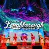 Official Loughborough University - TBS 2018 Mix