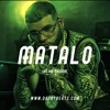 [FREE] Farruko❌21 Savege Trap Beat -M A T A L O- Malianteo Prod.Dauny Beats Portada del disco