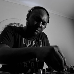 The Ashmed Hour show 86 By Soul M