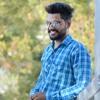 Tere Vaastey-Satinder Sartaj.mp3