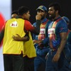 Episode 63 - Sri Lanka and Bangladesh drama