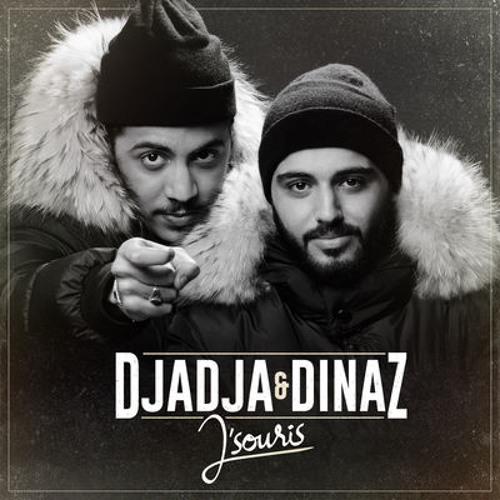 Djadja et Dinaz – Drôle De Mentalité 2019