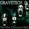 The First Graveyard Shift (Timeless Techno Liveset)