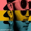 Sunny Singh Music - Saza (2018) Ft. Singh Sta Music