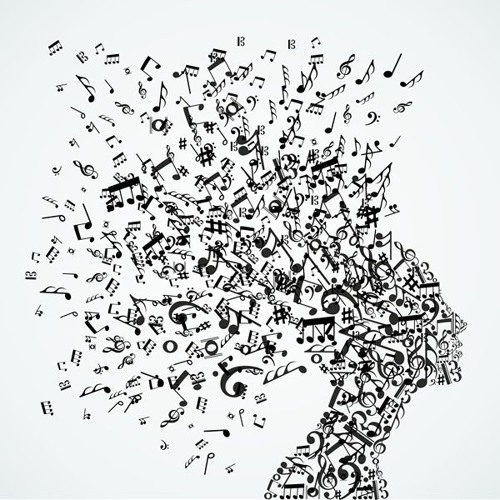 The Voices In My Head